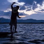 Fishermen_of_Inle-2