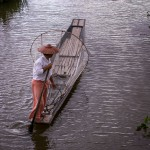 Fishermen_of_Inle-3