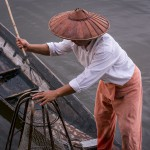 Fishermen_of_Inle-4