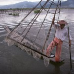 Fishermen_of_Inle-5