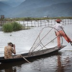Fishermen_of_Inle-9