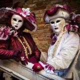 Venice Album-11