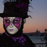 Venice Album-25