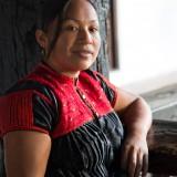 Maya; San Cristobal de las Casas