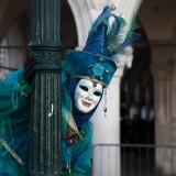 Venice Album-19