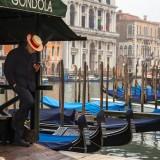 Venice Album-28